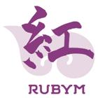 RubyM